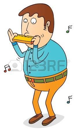 793 Harmonica Cliparts, Stock Vector And Royalty Free Harmonica.