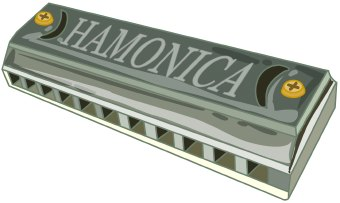 Free Harmonica Cliparts, Download Free Clip Art, Free Clip.
