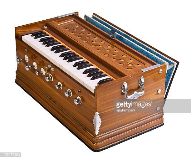 60 Top Harmonium Pictures, Photos, & Images.