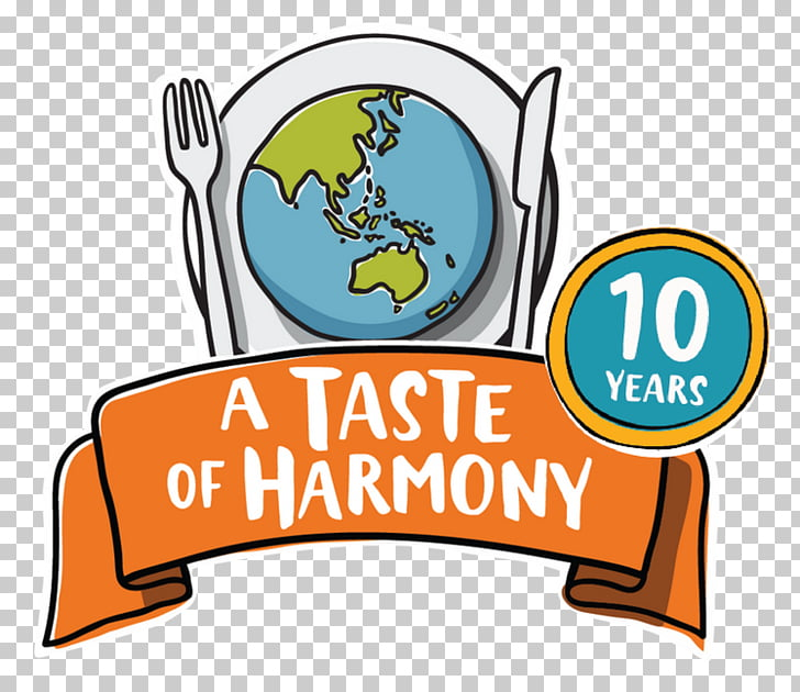 Taste Harmony Day Food Recipe 0, taste PNG clipart.