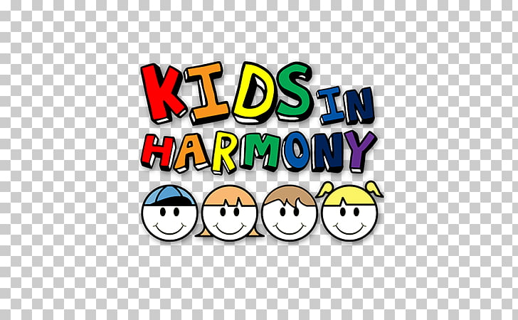 Logo Brand Computer Icons Font, Harmony Day PNG clipart.