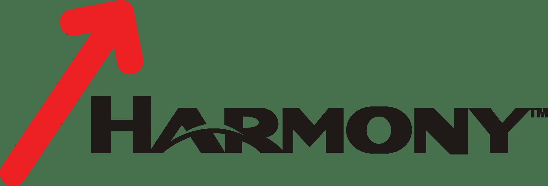 Harmony Gold Mining Logo 2 By Jason.