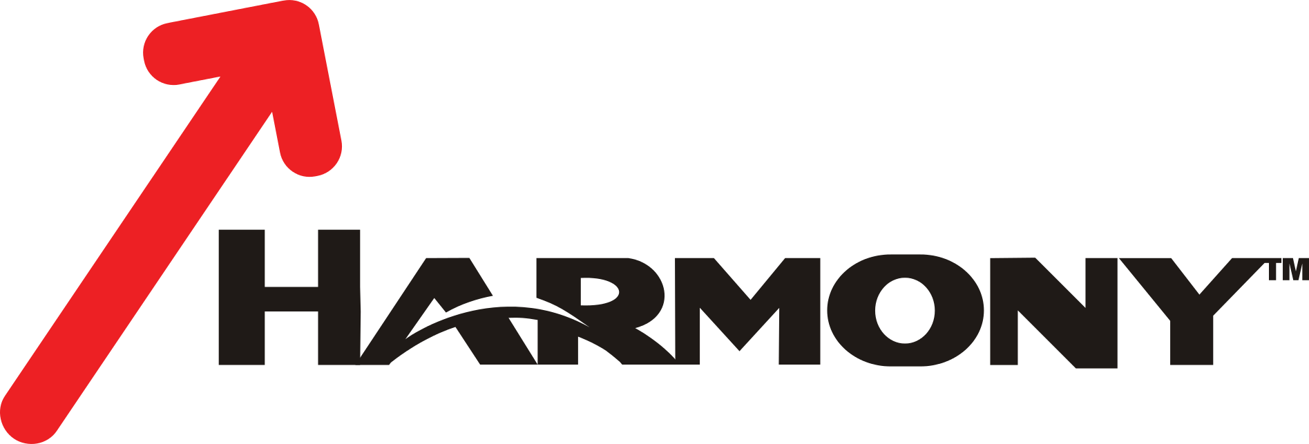 Harmony gold jobs download free clipart with a transparent.