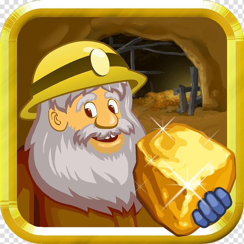 Gold Miner Deluxe Gold Miner Classic Origin Gold Digger Gold.