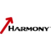 Harmony Gold.