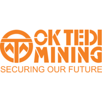 Ok Tedi Mining Limited.