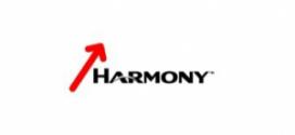 Harmony Gold Vacancies.