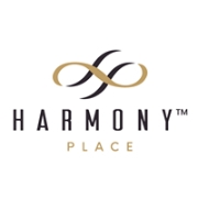 Harmony Place Interview Questions.