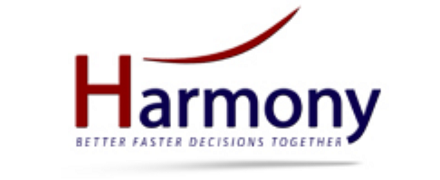 Harmony Decision Maker Reviews: Pricing & Software Features 2019.