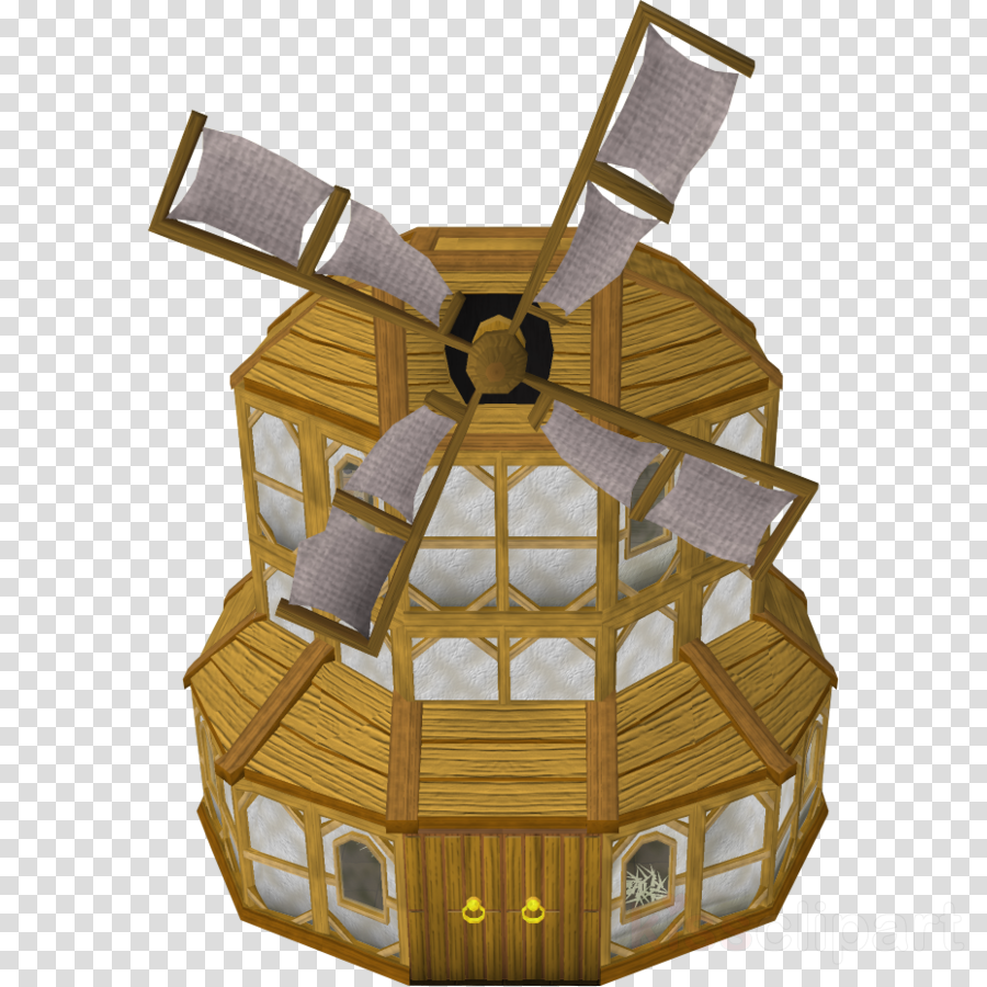 Harmony Island, Runescape, Wiki, transparent png image.
