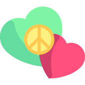 Hearts Harmony PNG Icon (3).