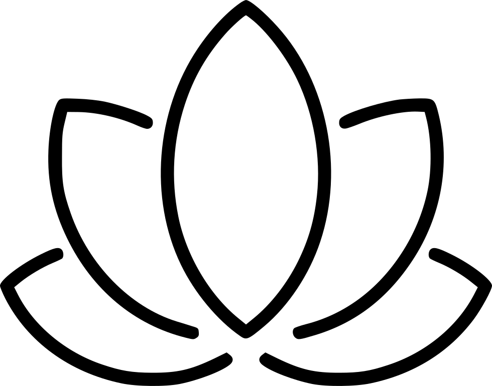 Download Free png Lotus Flower Relaxation Harmony Wellness Svg Png.