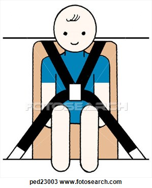 Harness clipart.