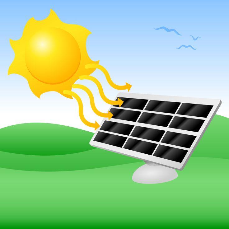 17 Best images about Solar on Pinterest.