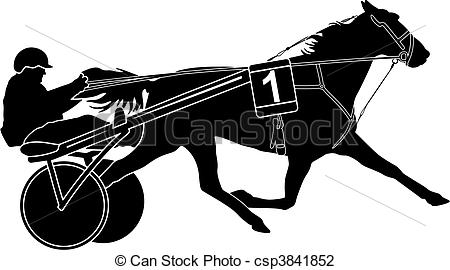Harness Clip Art and Stock Illustrations. 1,913 Harness EPS.