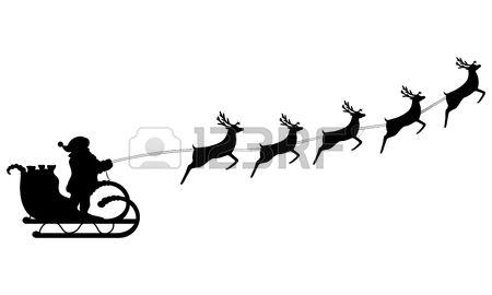 1,032 Santa Driving Stock Illustrations, Cliparts And Royalty Free.