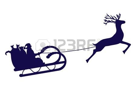 212 Sleigh Rides Stock Illustrations, Cliparts And Royalty Free.