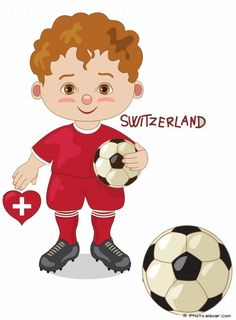 football jersey clipart category football clip arts for free.