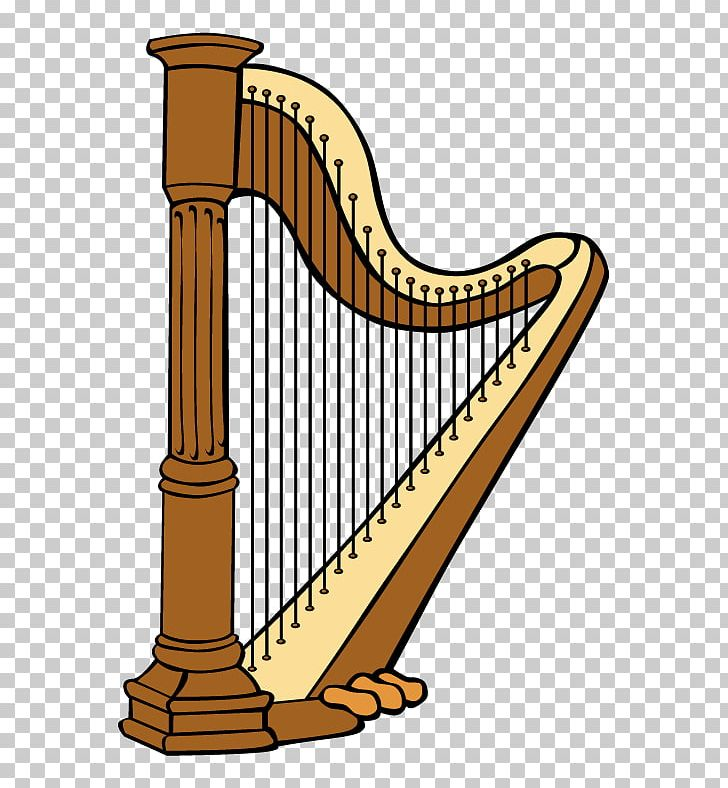 Celtic Harp PNG, Clipart, Apollo Harp, Art, Chinese Harps, Cla Rsach.