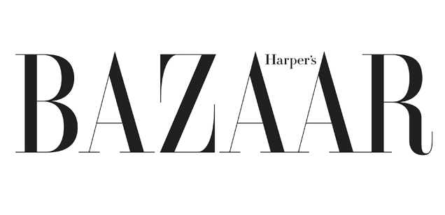 Hearst Magazines launches world\' first Harper\'s Bazaar Cafe.