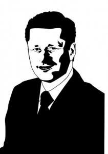 Politician Clip Art Download.