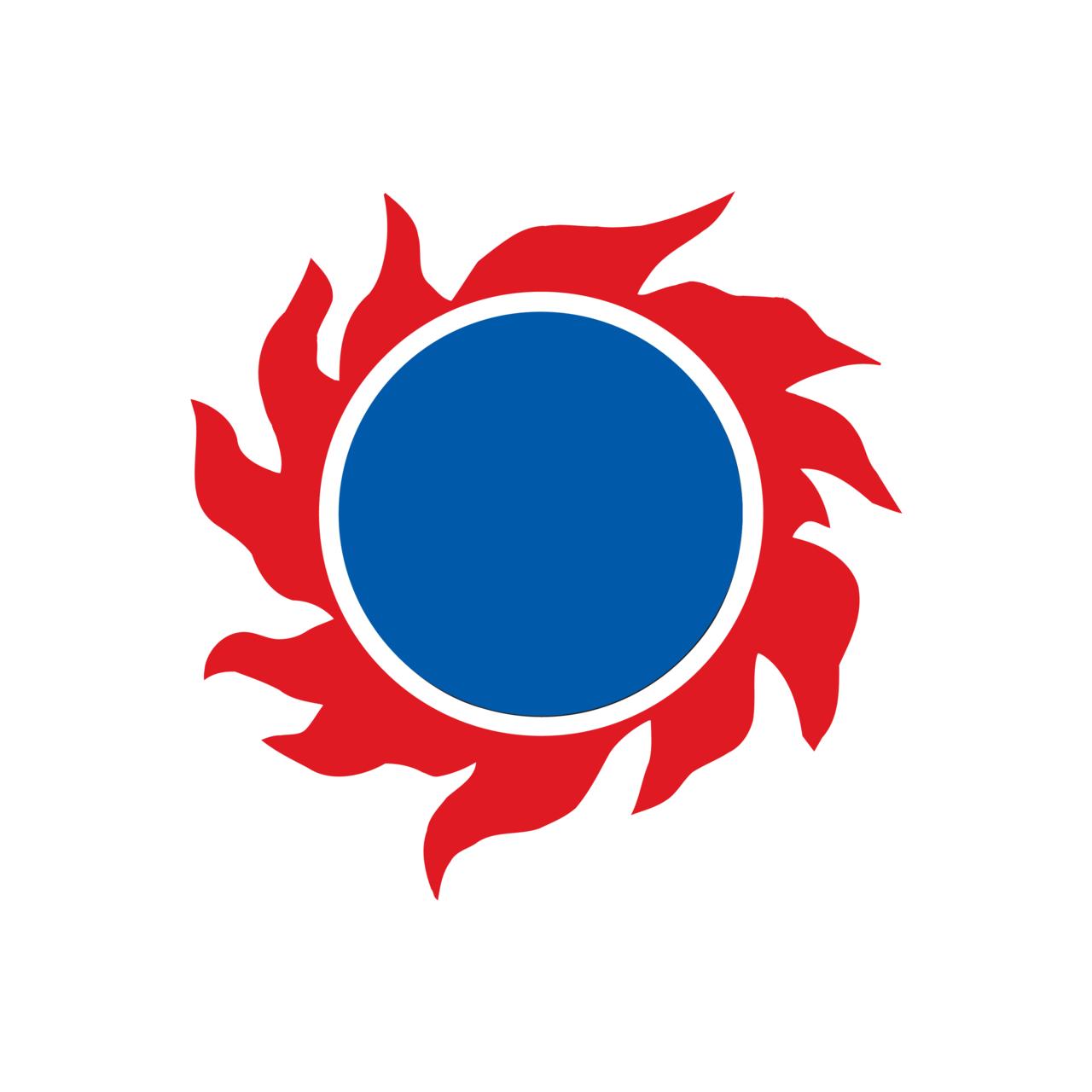 HarperCollins logo by Ivan Chermayeff..