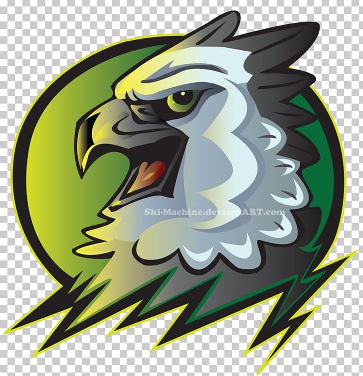 Logo Harpy Eagle PNG, Clipart, Animals, Art, Beak, Bird.