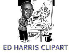 1000+ images about Magician Clip Art on Pinterest.