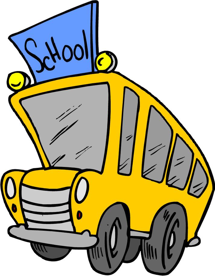 School What Preschool Story TimeTuesday 1030 Harris Clipart.