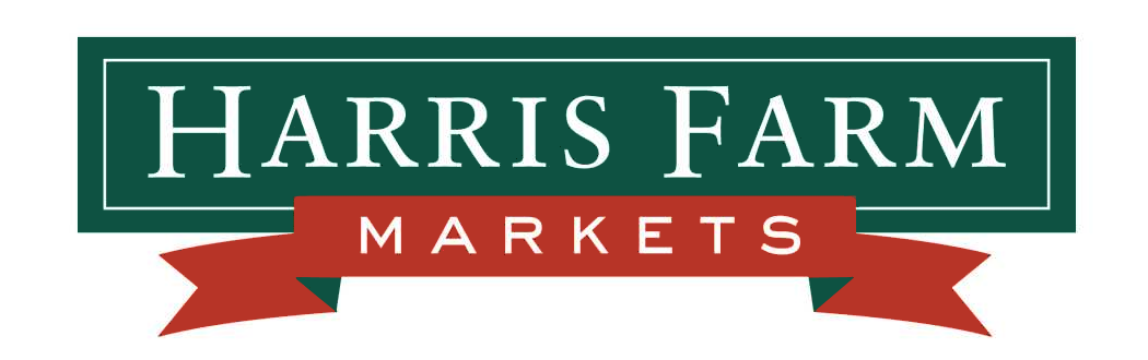 Harris Farm Markets.