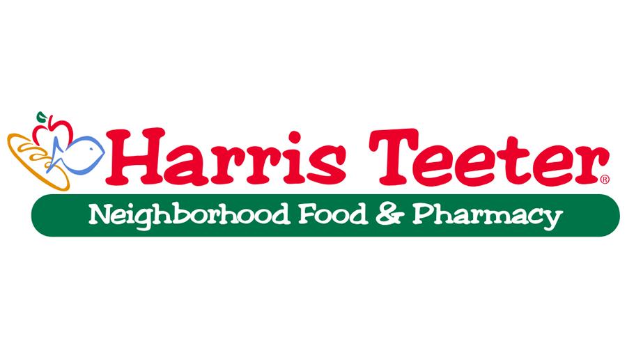 Harris Teeter Logo.