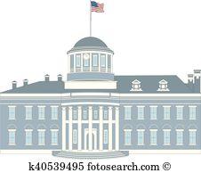 Harrisburg Clip Art and Illustration. 57 harrisburg clipart vector.