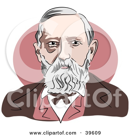 Royalty Free Stock Illustrations of Presidents by Prawny Page 1.