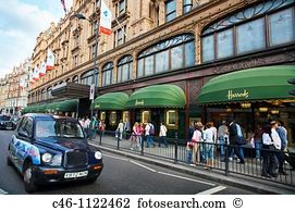 Harrods Images and Stock Photos. 78 harrods photography and.