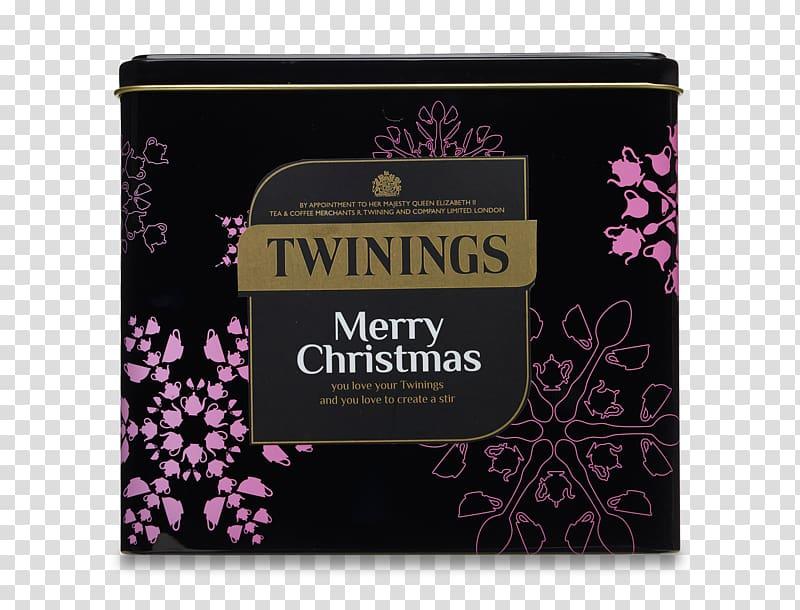 Tea Twinings Brand Harrods London Borough of Harrow, Earl.