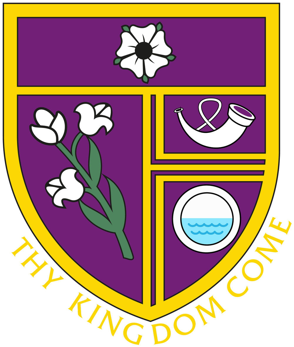 St. Joseph's, Harrogate — The Bishop Wheeler Catholic Academy Trust.