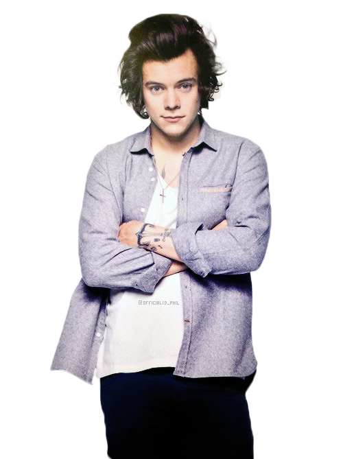 Harry Styles PNG Transparent Harry Styles.PNG Images..