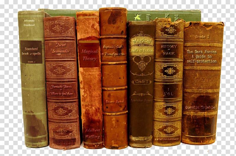 Harry Potter Hogwarts founders Helga Hufflepuff Book, Harry.