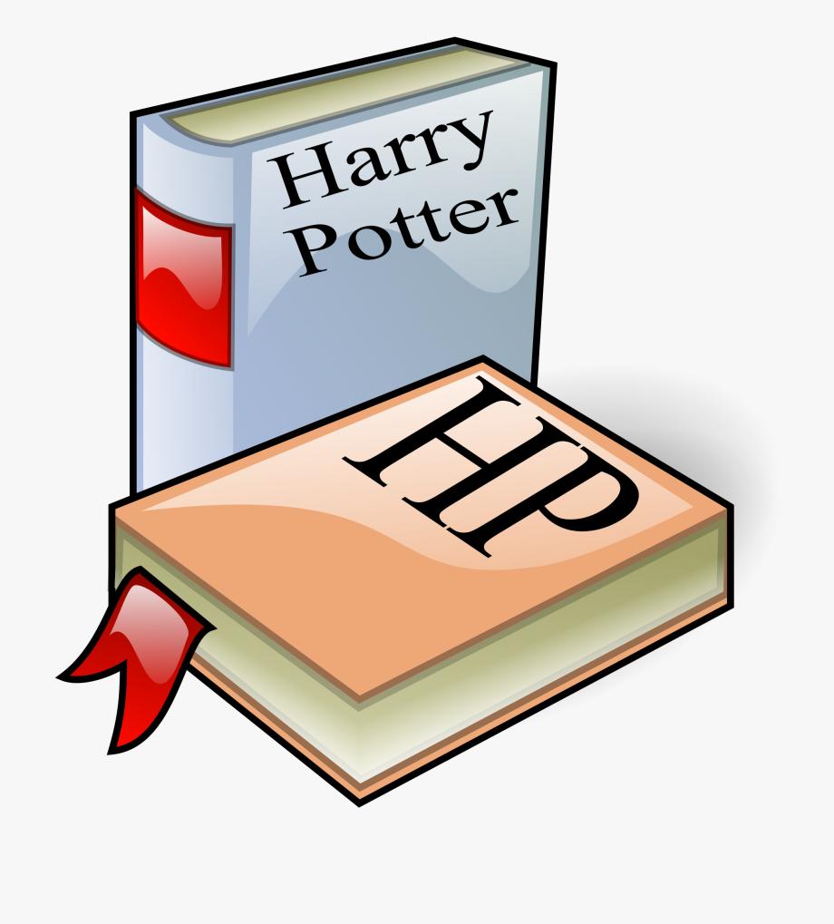 File Hp Books Wikimedia Commons Open.