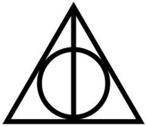 Free Harry Potter Clip Art, Download Free Clip Art, Free.