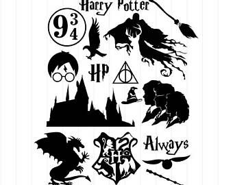 Mbtskoudsalg provides you with 15 free harry potter clipart.