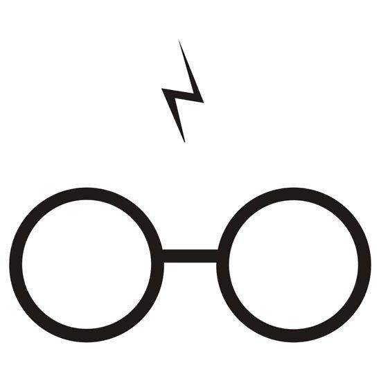 Harry potter clipart #19