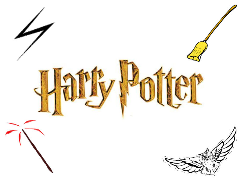 Harry potter clip art harry potter clipart fans.