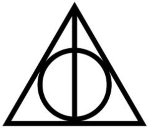 Free Harry Potter Clip Art, Download Free Clip Art, Free.