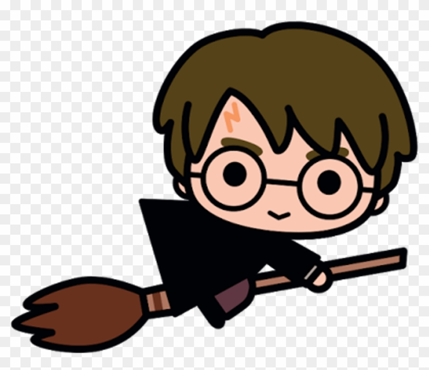 Valuable Design Harry Potter Clip Art Star Clipart.