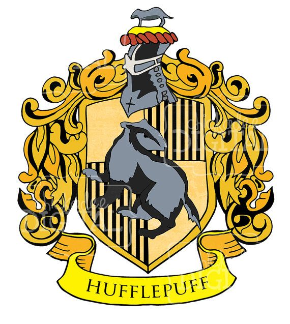 Harry Potter Clip Art Free.