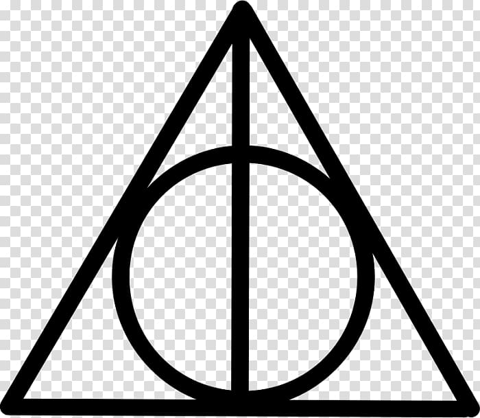 Harry Potter and the Deathly Hallows The Tales of Beedle the Bard.