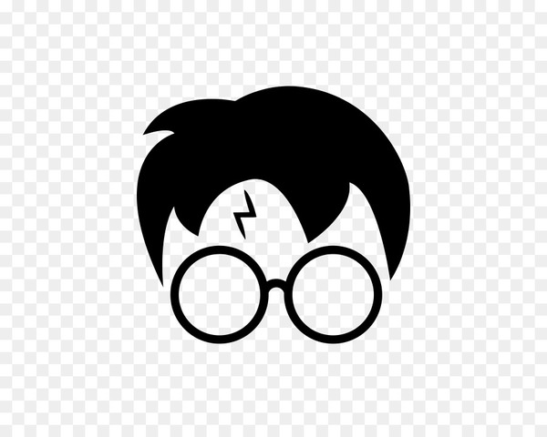 Harry Potter and the Deathly Hallows Harry Potter and the.