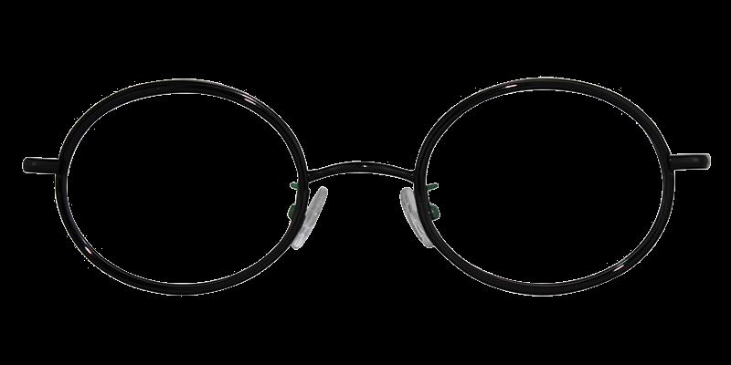 Sunglasses Goggles Eyewear Harry Potter.