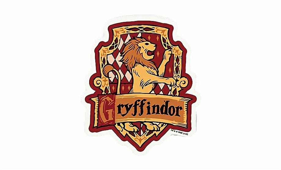 Harrypotter Hp Gryffindor Grifinoria Grifinria Harry Potter.